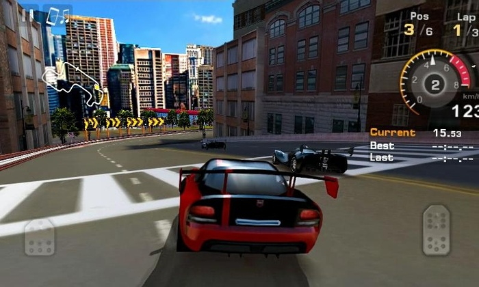 gt-racing-motor-academy-free-05-700x420