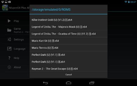 n64-emulator-2