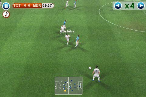 real-football-2010-1-0-9-13-480x320