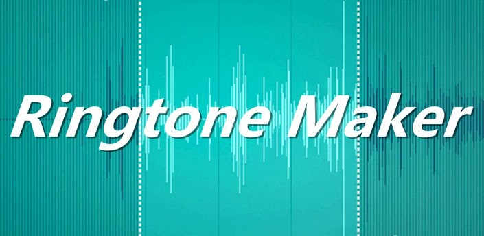 Create and Customize Your Own Ringtones For Your Android Device