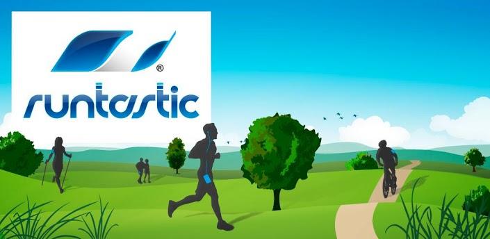 Runtastic – Train like a Champ and Run like the Wind