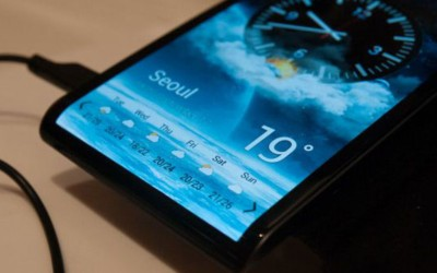 What We Want in the Samsung Galaxy S5