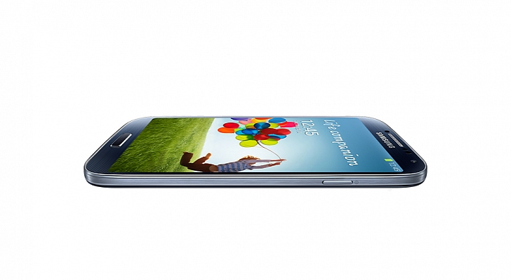 Why Does the 16GB Samsung Galaxy S4 Have Only 8GB of Usable Memory? One Click Root Explains