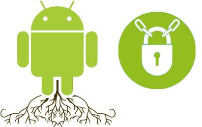 Android Rooting Tips and Tricks That Could Save Your Phone's Life