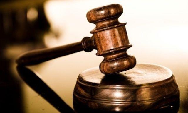 Apple won a court battle against Samsung