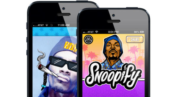 snoopify2-580-75