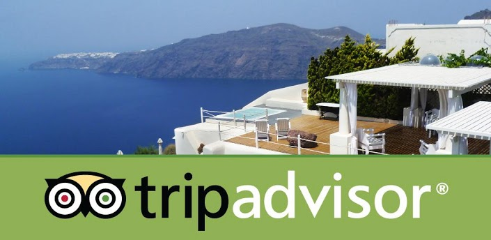 Plan Your Vacations with Perfection Using TripAdvisor