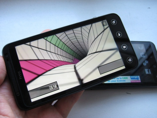 win-a-d-phone-with-speedx-d-and-android-central_sapdr_0