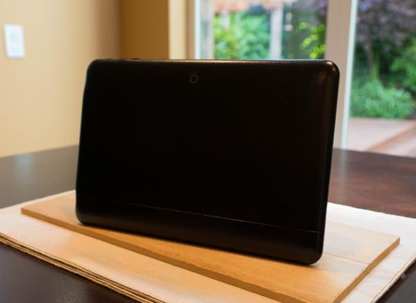 20130612100353-Tablet_Back