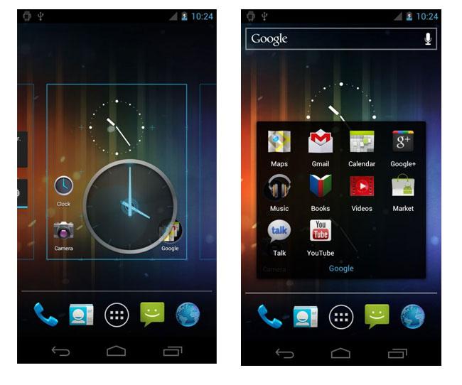 Android-Ice-Cream-Sandwich-4-Sceenshots-1