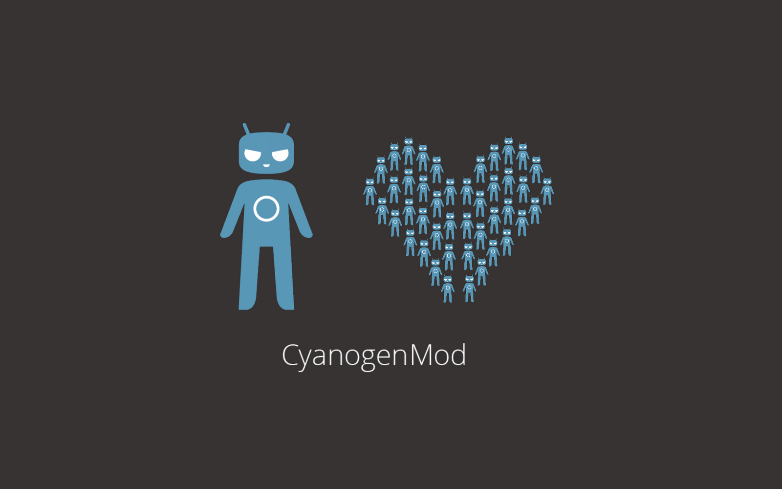 Next CyanogenMod Update Will Include Incognito Mode for All Apps