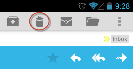 Gmail_Android_trash_button