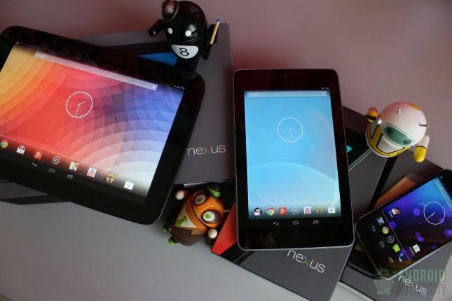 Nexus-7-10-4-aa-1-1600-645x430