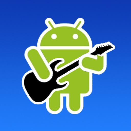 Ultimate Guitar – The God of All Guitar Apps