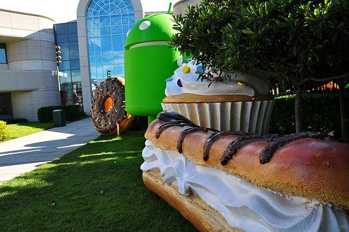 android-versions (1)