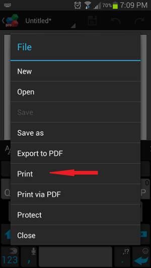 cloud-print-print-option