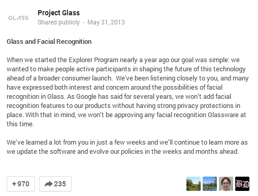 glass-statement