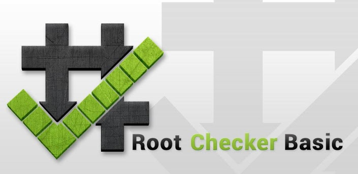 How to Check If Your Android Has Been Successfully Rooted