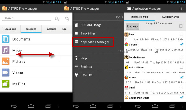 Astro-File-Manager-Application-Manager