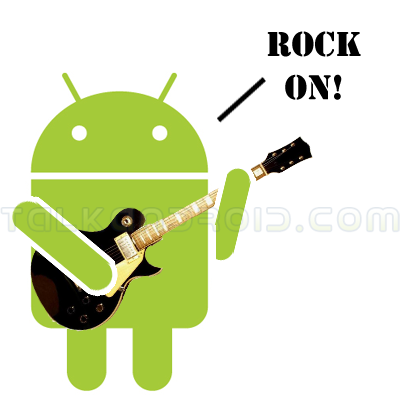 Get the Perfect Guitar Tuning You Need In Seconds Using Your Android Device