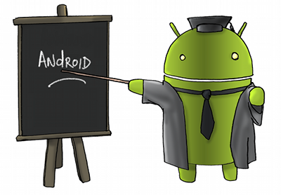 Ace Your GMAT With A Little Help From The Android App World