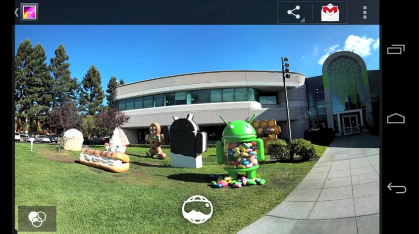 How to Install the New Android 4.3