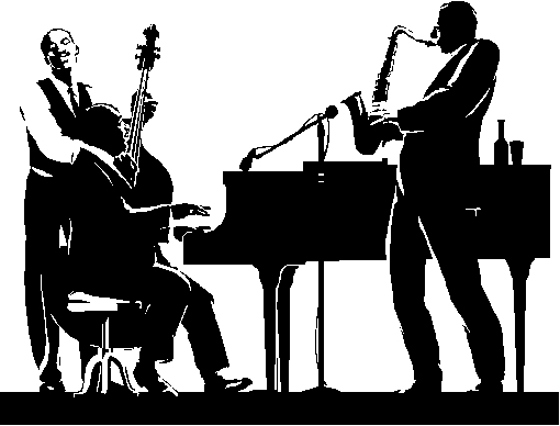 Top 4 Radio Stations for Jazz Music Lovers