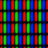 lcd-screen-pixels-196x196-c