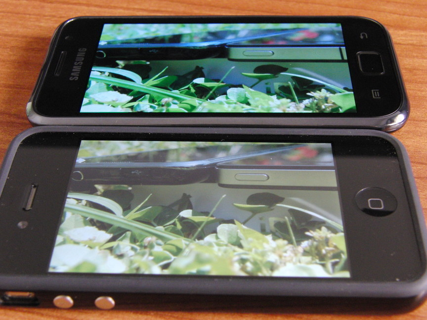 LED Versus LCD Smartphone Screens – Which One Is Best for You?