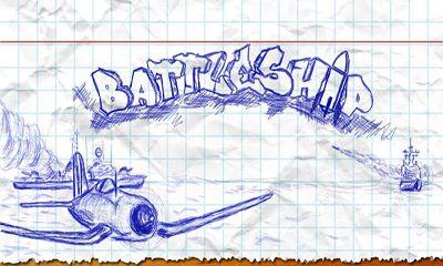 1_battleship