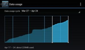 Data_usage_on_Android_tablet_thumb
