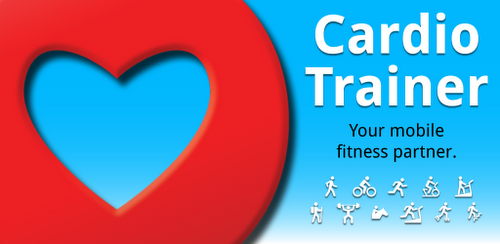 How to Develop the Perfect Cardio Routine for Your Body