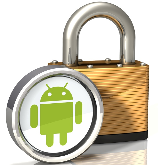 Protect Your Personal Photos On Your Android Device From Prying Eyes
