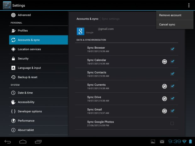 6 Easy Ways to Use Less Data on Your Android Device