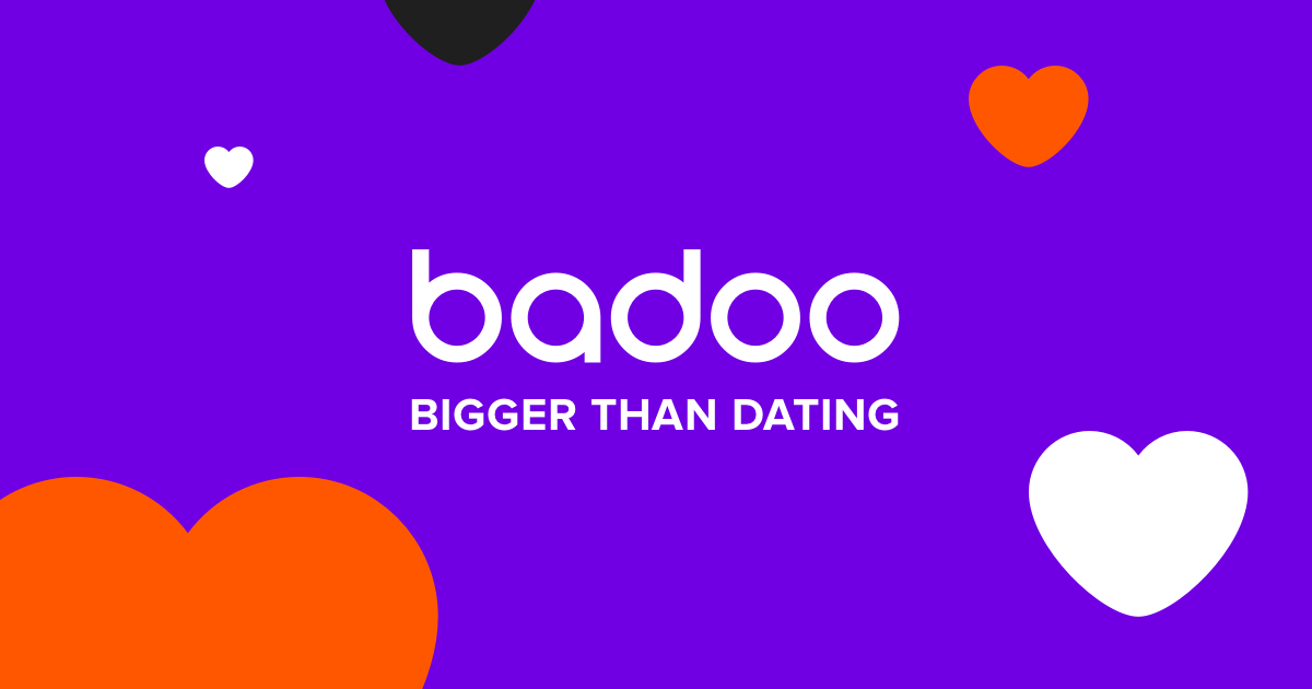 Find Your Perfect Match with Badoo