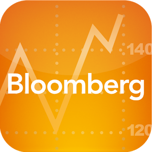 Bloomberg – Get 24/7 Financial Enlightenment On Your Android Device