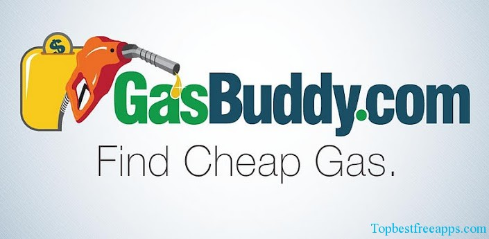 Get the Best Cheap Gas Prices Wherever You Go