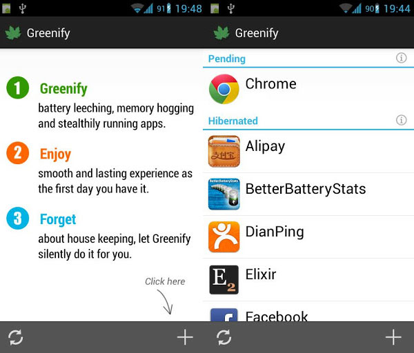 greenify_android_apps