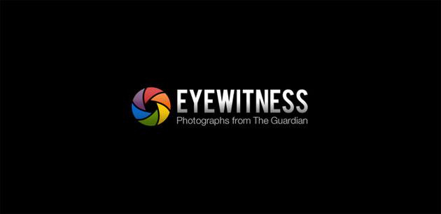 Guardian Eyewitness – A Visual Reality Check that News Geeks Will Enjoy
