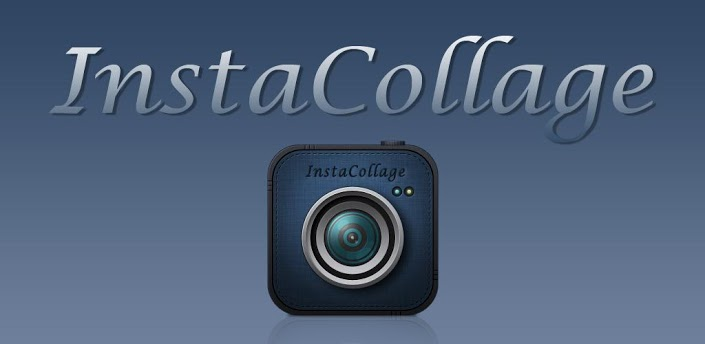 InstaCollage – Adding a New Creative Dimension of Expression for Photography Lovers