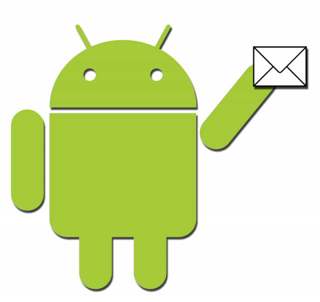 Sick of Gmail? Top 3 Other Email Apps for Android