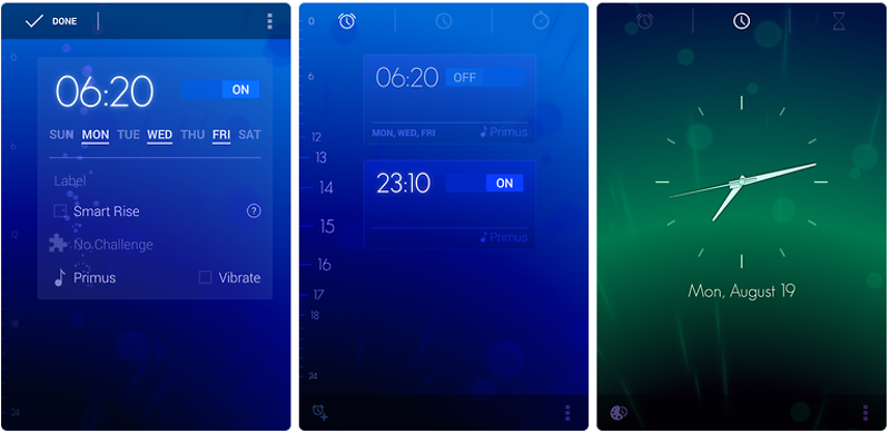 timely-is-almost-universally-recognized-as-the-prettiest-clock-and-timer-app-available-on-android