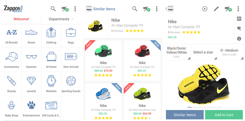 zappos-has-made-finding-the-write-shoes-and-getting-them-to-your-door-a-cinch-from-anywhere-with-their-wonderful-app-on-android