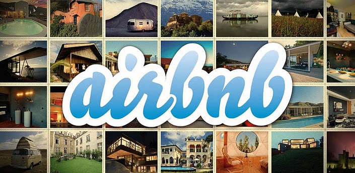 Airbnb – A Brilliant New Avenue for Your Travel Accomodations