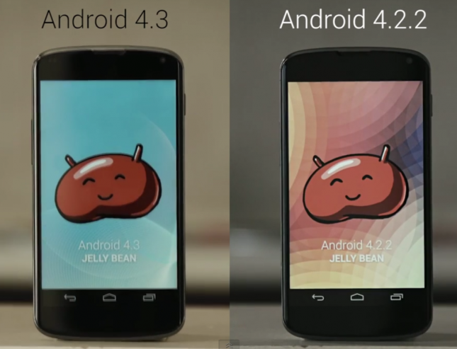 android-4-3-android-4-2-2