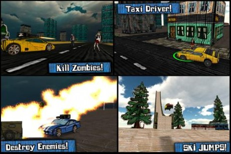 cars-and-guns-modes