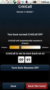 criticall 2