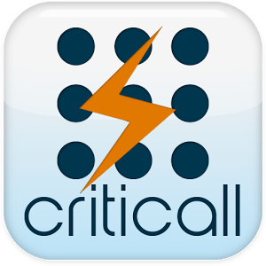Criticall – Never Miss an Important Call Again