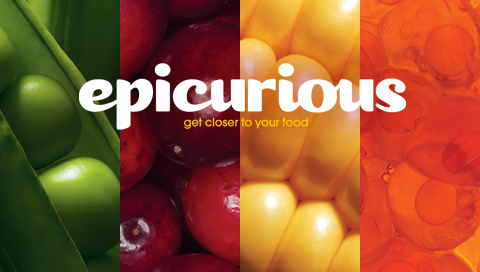 Epicurious – Become a Culinary Master Using Your Android Device