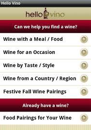 hello vino 2